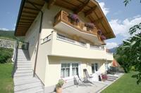 Talblick - Oostenrijk - Salzburgerland - Kleinarl- 6 persoons