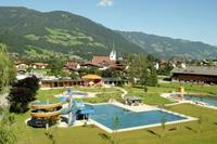 Haas - Oostenrijk - Tirol - Aschau im zillertal- 2 persoons
