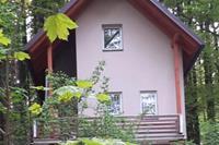 Safot - Tsjechië - N-Bohemen/Reuzengebergte - Prachov- 3 persoons