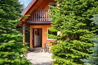 Secluded holiday home - Polen - West-Pommeren - Darłowo- 6 persoons