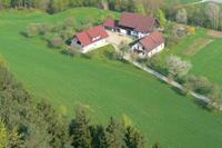 Ferienwohnung am Drauradweg - Oostenrijk - Karinthië - Neuhaus bei Lavamünd- 6 persoons