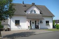 Borsch - Duitsland - Eifel - Strotzbüsch- 2 persoons