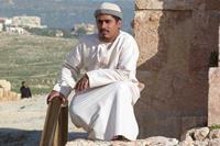 Individuele rondreis Jordanië en Dubai