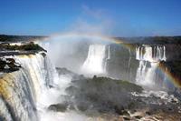 Individuele rondreis Brazilië