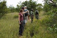 Individuele rondreis Zuidelijk Afrika