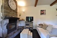 La Maison au Ruisseau - België - Ardennen, Luik - Clavier (les Avins)- 3 persoons