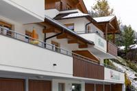 Mittenwald Top 2 - Oostenrijk - Salzburgerland - Saalbach-Hinterglemm- 8 persoons