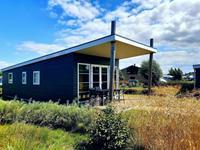 Comfort Lodge | 6 personen (50 M²) - België - West-Vlaanderen - Westende