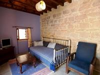 Danae House - Cyprus - Larnaca District - Tochni- 2 persoons