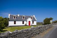 Fanore Holiday Cottages - Fanore