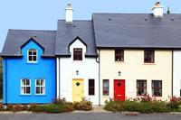 Ardgroom Village Holiday Homes - Ardgroom
