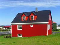 Grundarfjördur Guesthouse & Apartments - Grundarfjördur