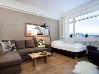 Stay Apartments Bolholt - Reykjavik