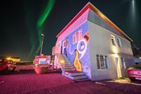 Guesthouse Keflavik - Keflavik