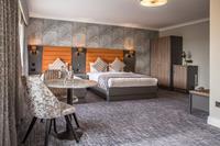 Diamond Coast Hotel - Enniscrone