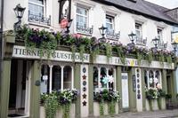 Tierneys Guesthouse - Kinsale