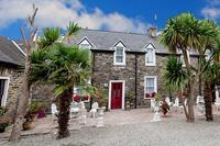 Woodpoint House B&B - Courtmacsherry