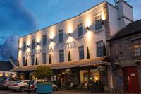 Connemara Lake Hotel - Oughterard