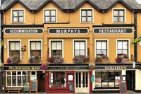 Murphys Guesthouse - Killarney