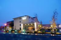 Nox Hotel - Galway