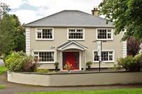 Noraville House B&B - Killarney