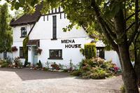 Mena House B&B - Kilkenny
