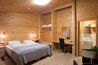 Malarhorn Guesthouse - Drangsnes