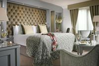 Newpark Hotel - Kilkenny
