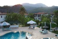 Club Mel - Turkije - Egeische kust - Dalyan