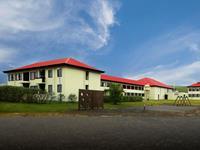 Hotel Laugarbakki - Laugarbakki