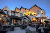 Hotel Kilkenny - Kilkenny