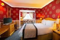 Bellbridge House Hotel - Miltown Malbay
