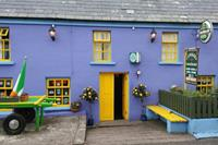 O`Connors Guesthouse - Cloghane