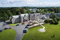 Breaffy House Resort - Castlebar