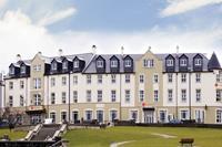 Portrush Atlantic Hotel - Portrush
