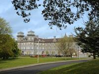 Clayton Hotel - Sligo