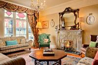 Arbutus Hotel - Killarney