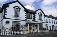 Londonderry Arms Hotel - Carnlough