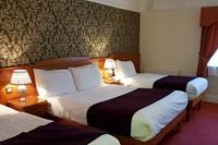 Kilford Arms Hotel - Kilkenny
