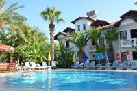 Villa Duran - Turkije - Egeische kust - Dalyan
