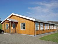 Skipalækur Guesthouse & Apartments - Egilsstaðir