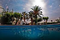 Classic Appartementen - Griekenland - Kreta - Anissaras