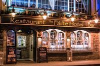 Failte Hotel - Killarney