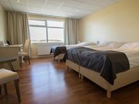 Sel Hotel - Myvatn