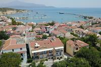 Dias Studios - Griekenland - Samos - Pythagorion