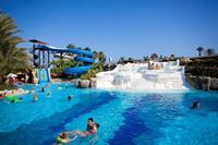 Limak Arcadia - Turkije - Turkse Riviera - Belek