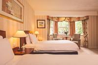 Malone Lodge Hotel - Belfast