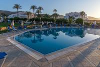 Windmill Apartments II - Griekenland - Kreta - Malia