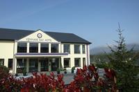 Kenmare Bay Hotel - Kenmare