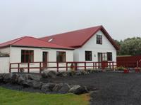 Solheimahjaleiga Guesthouse - Vik/Myrdalur